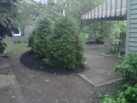East Amherst NY landscaping service