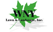 WNY Lawn and Landscaping Service